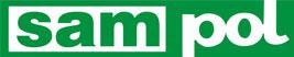 Sampol - worki papierowe otwarte, klejone z wkładkami LDPE