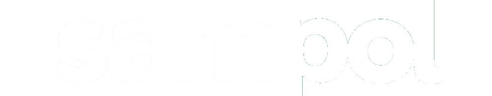 Worki foliowe, papierowe, opakowania i folie LDPE, z nadrukiem producent PODKARPACKIE